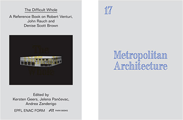 news-2_publications_by_form