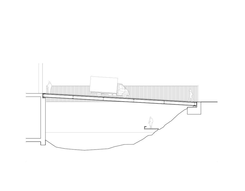 23-drawings-2