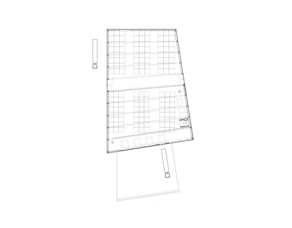 117-drawings2