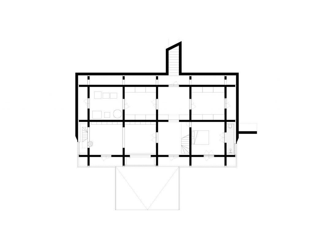 119-drawings2