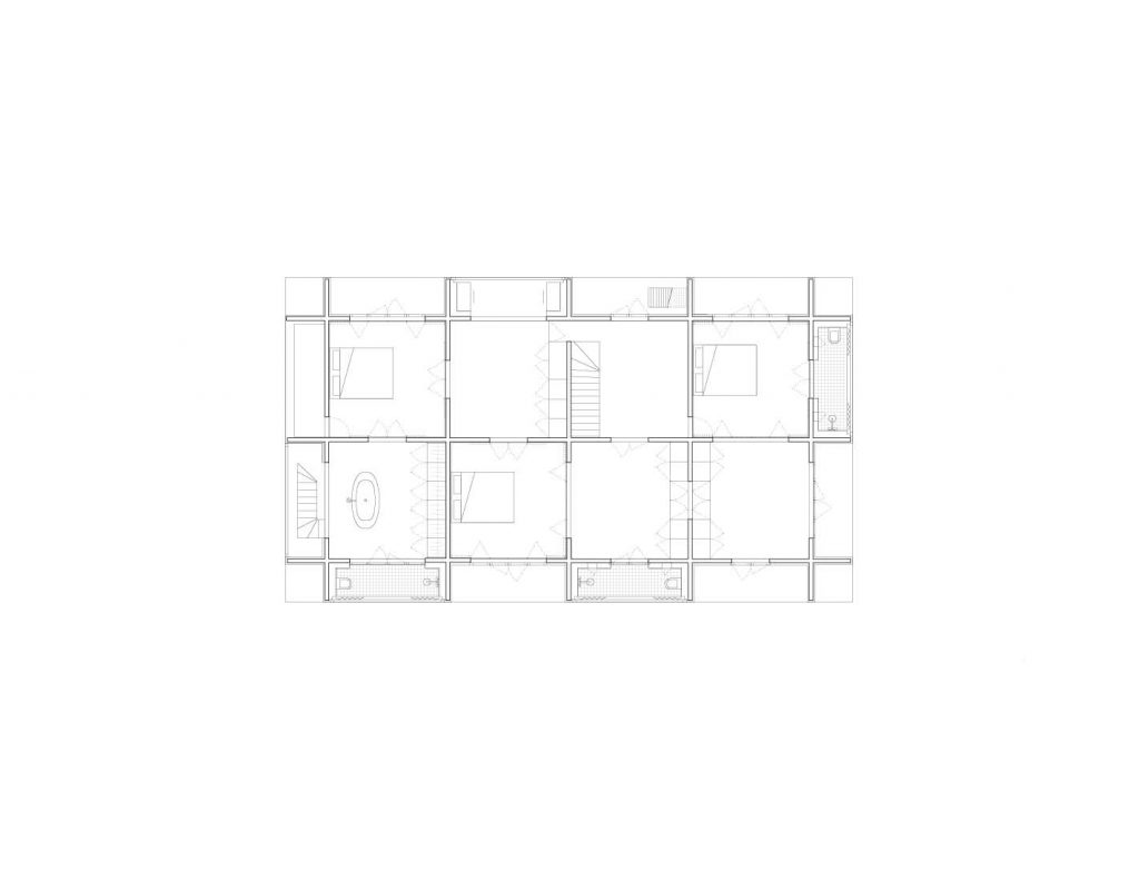 119-drawings4
