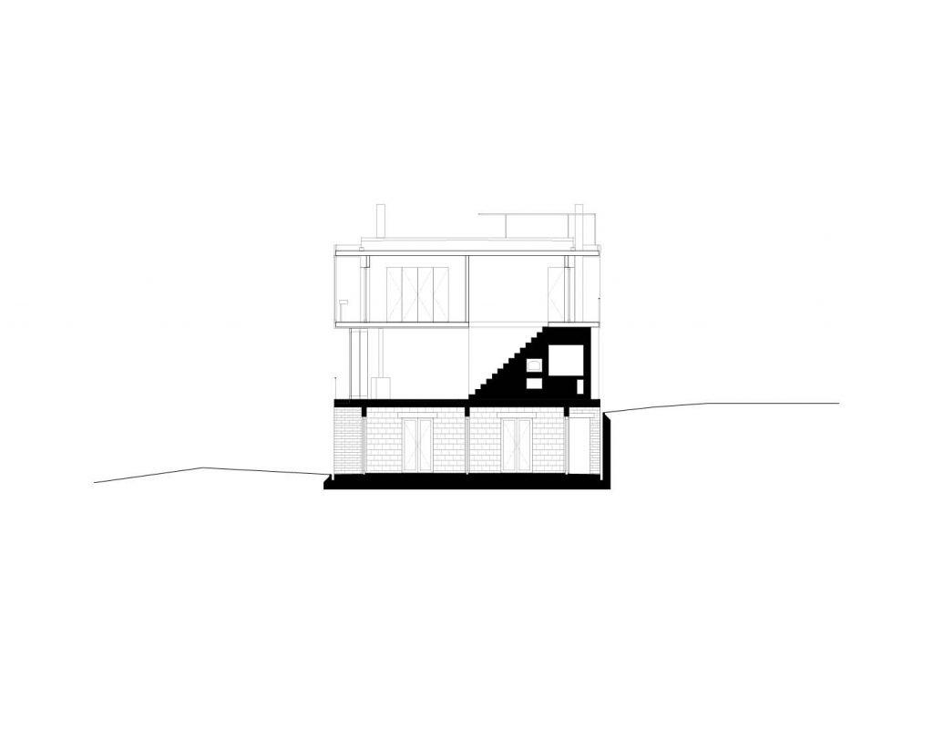 119-drawings5