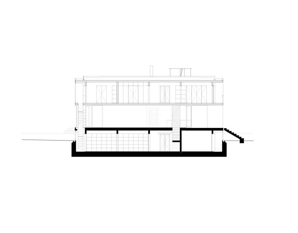 119-drawings6