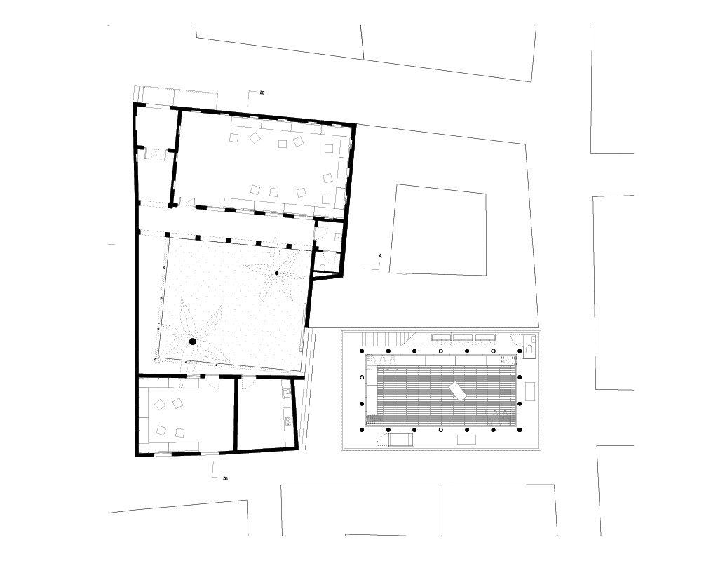 126-drawing-2