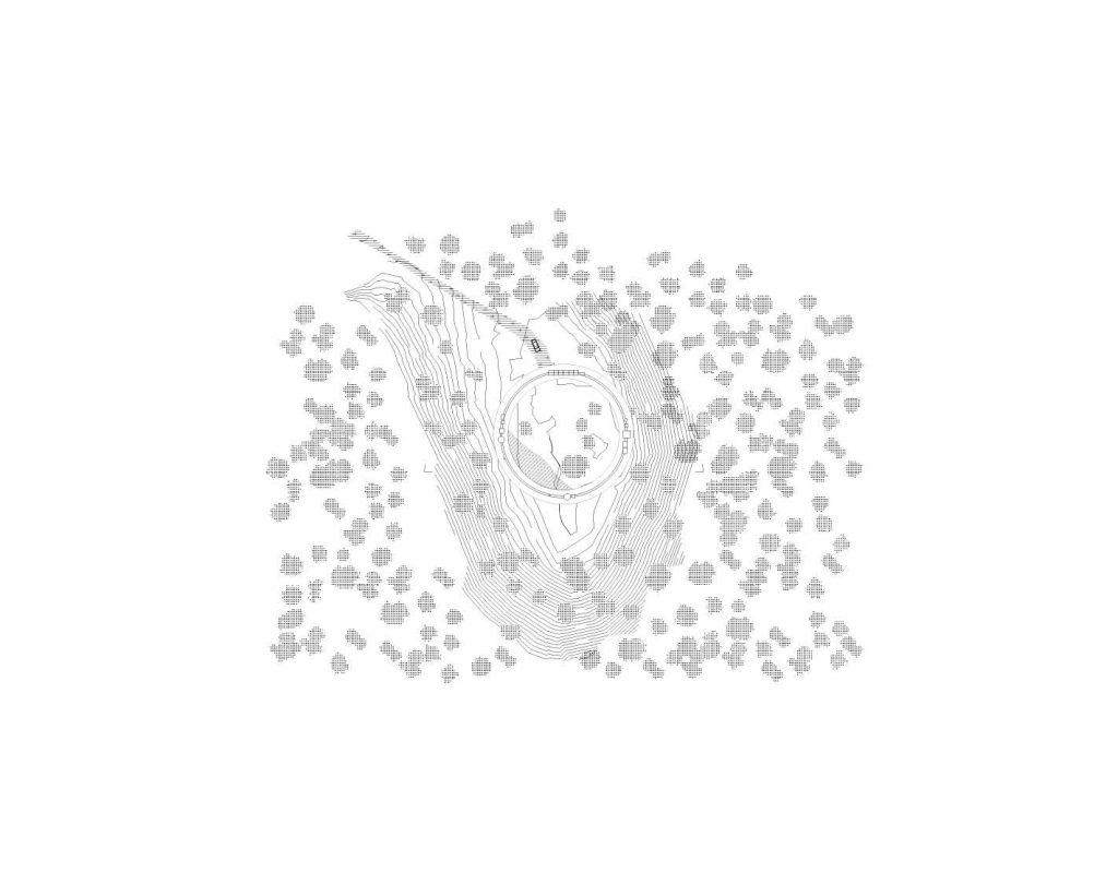 130-drawings