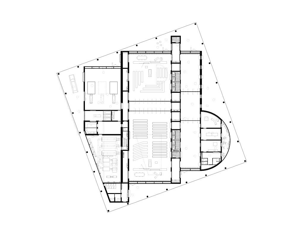 Officekgdvs on office floor plans