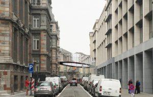 227-tondo-collage-street1-LQ