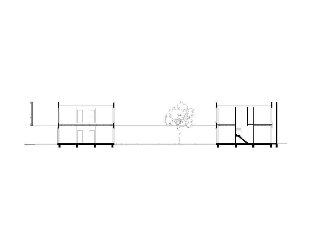 47-drawings-123