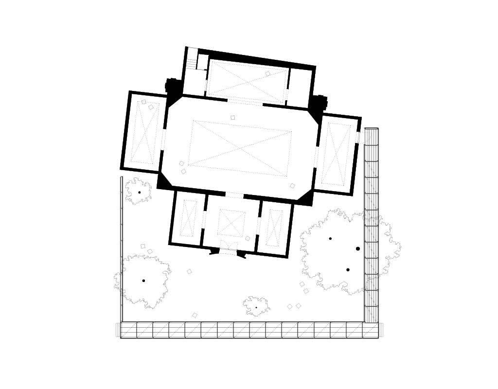 50-drawing-2