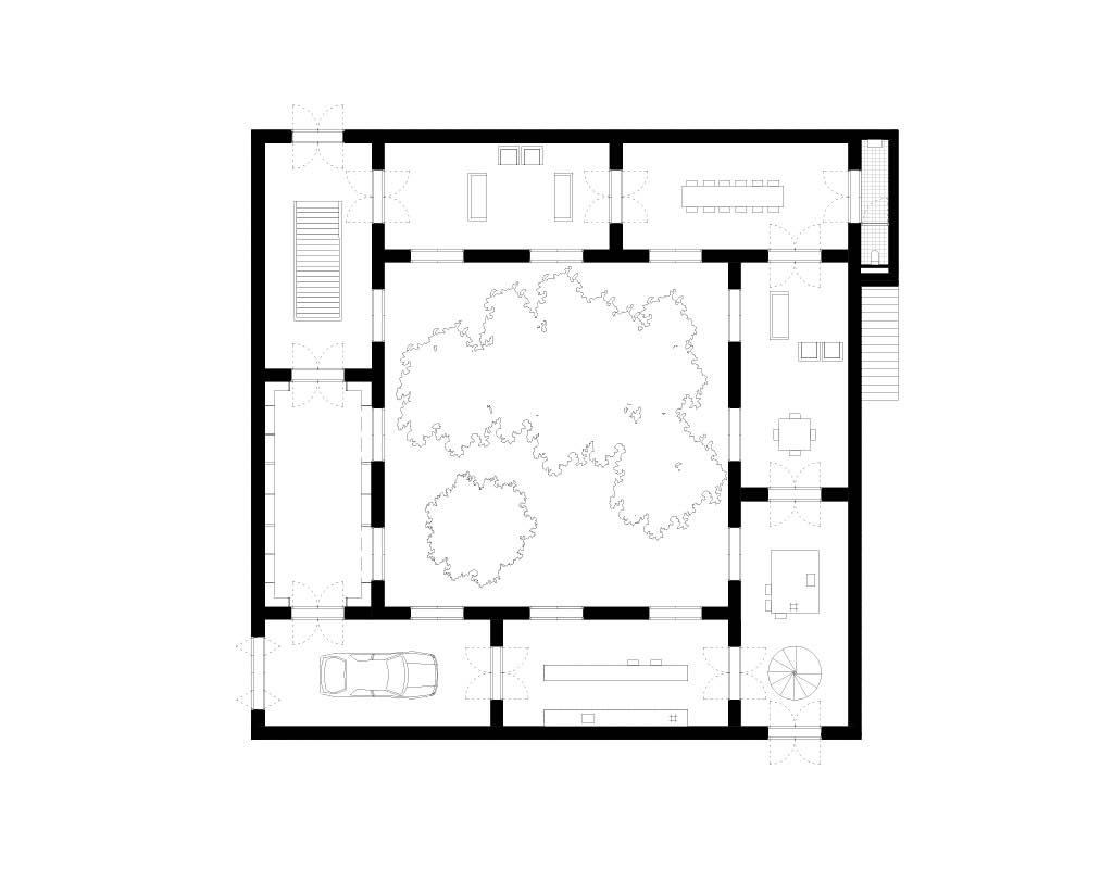 51-drawing-3