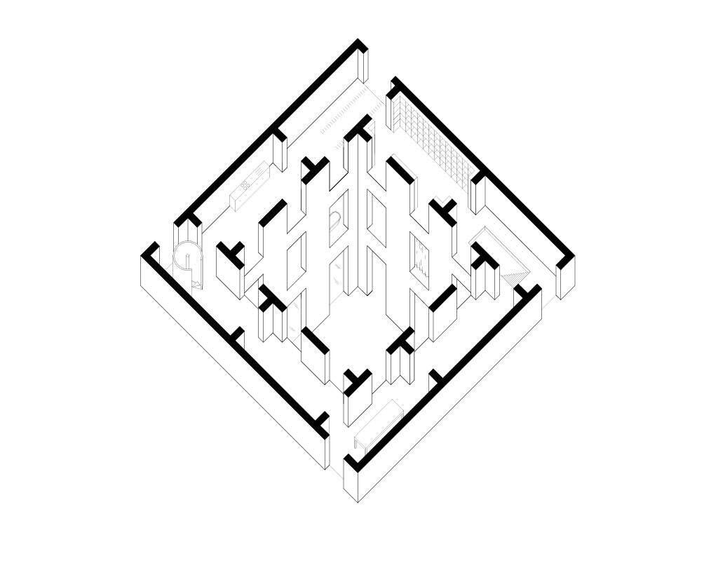 51-drawing-8