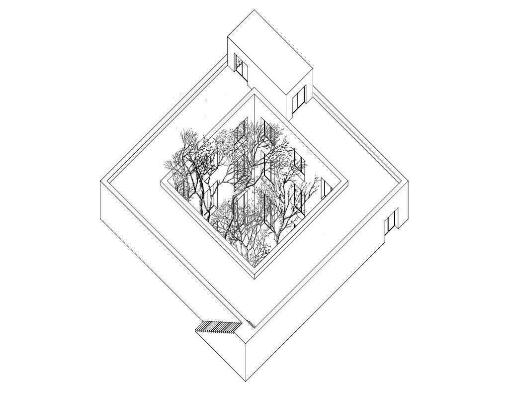 51-drawing-9
