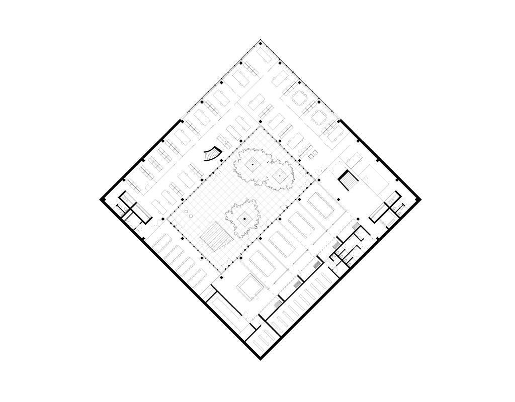 61-drawing-2