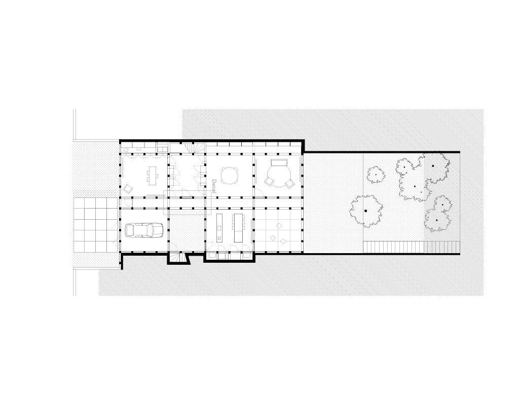 62-drawing-2