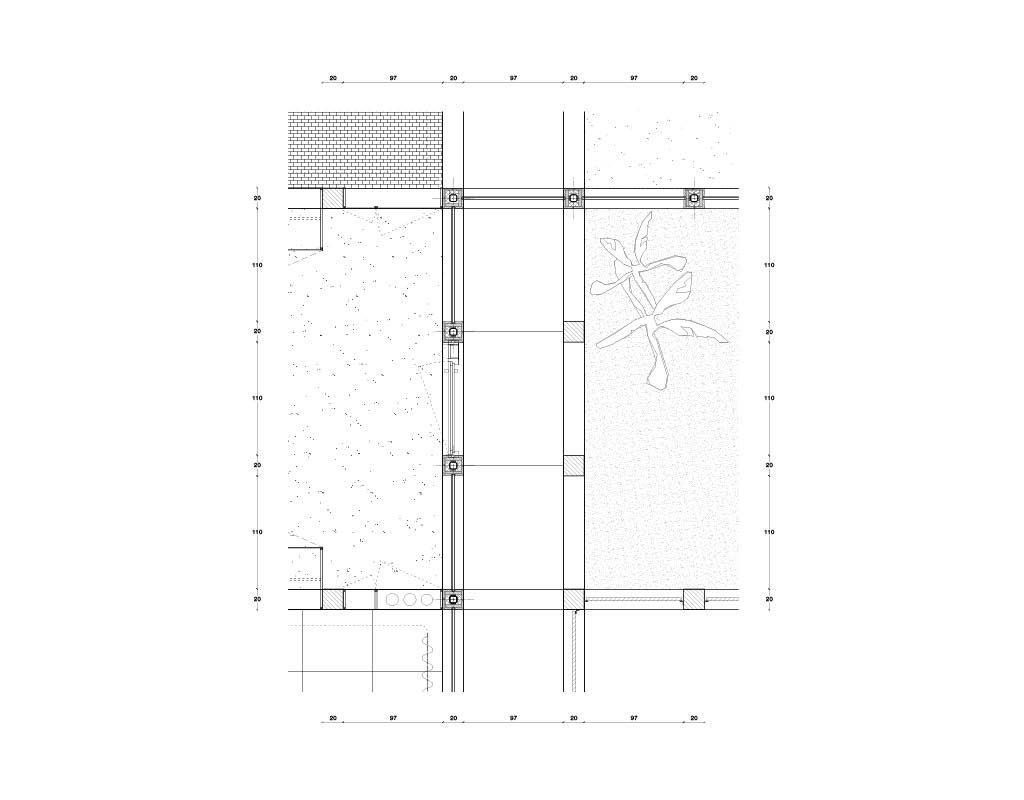 62-drawing-6