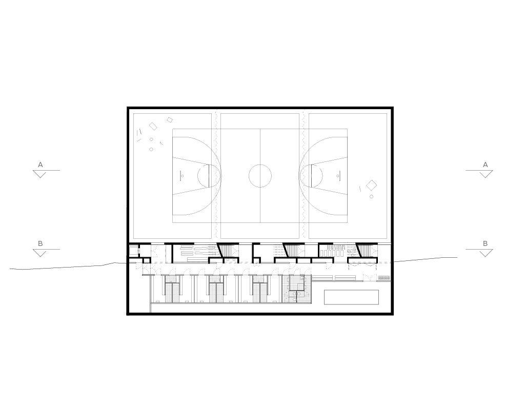 90-drawings-3