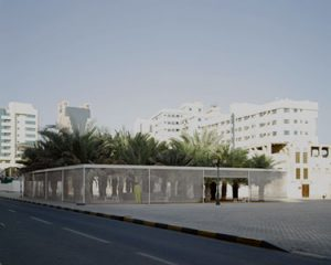 news-everything_architecture-sharjahoasis
