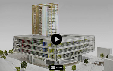 news-office184-vrt-competition