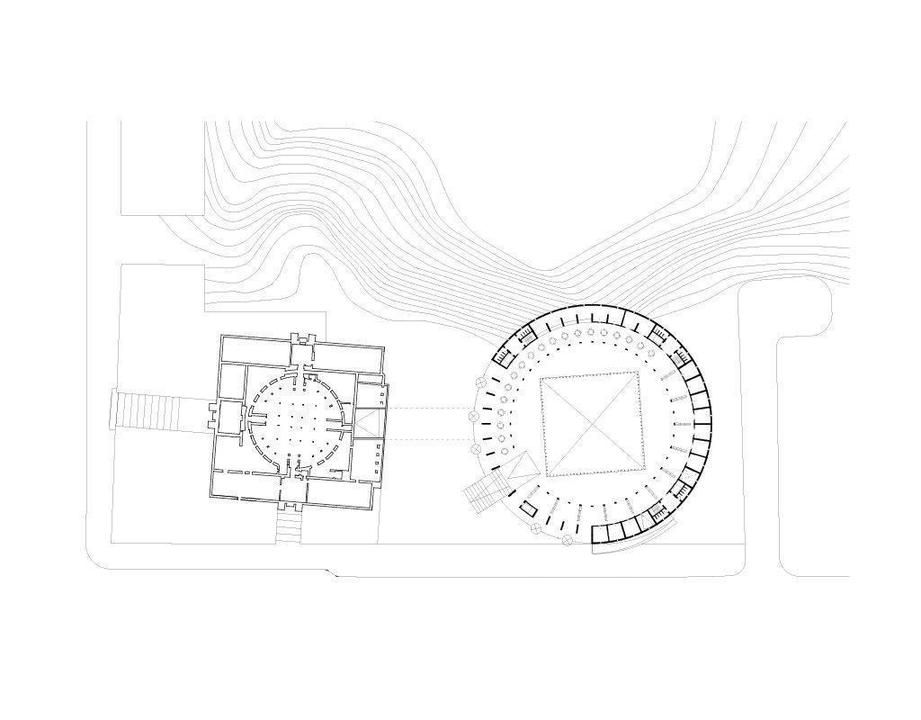 28-citylibrary-3
