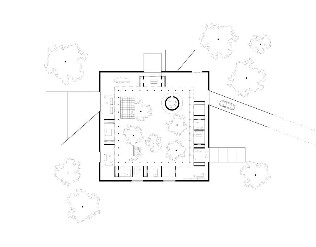 41-drawings-1