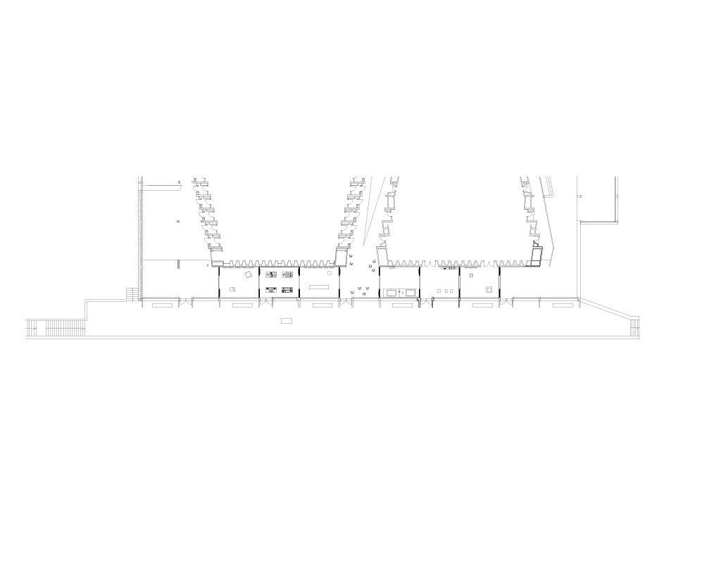 58-sevenrooms-plan