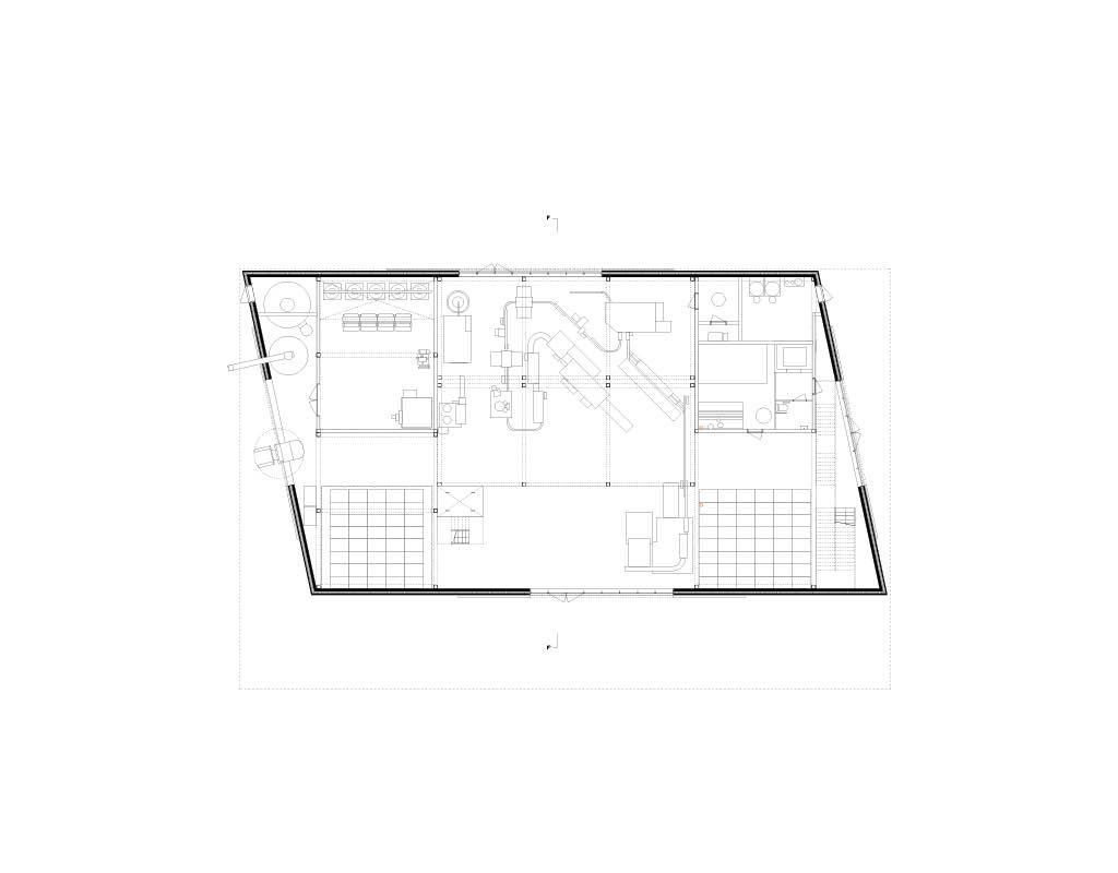 28-drawings-