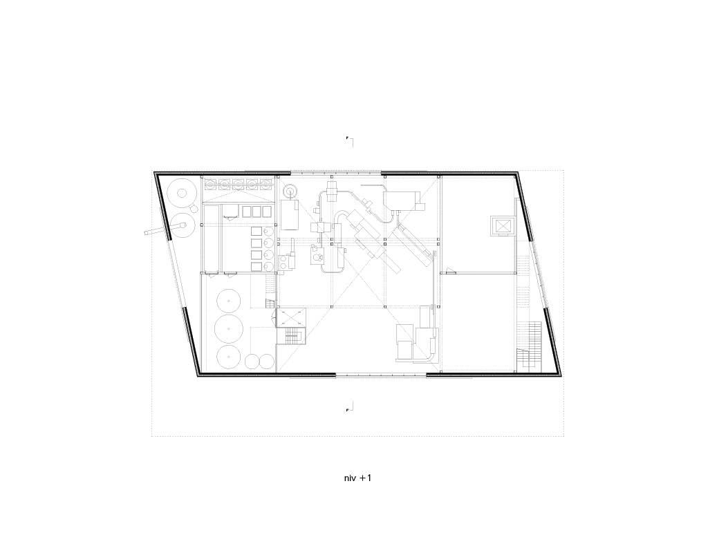 28-drawings-2