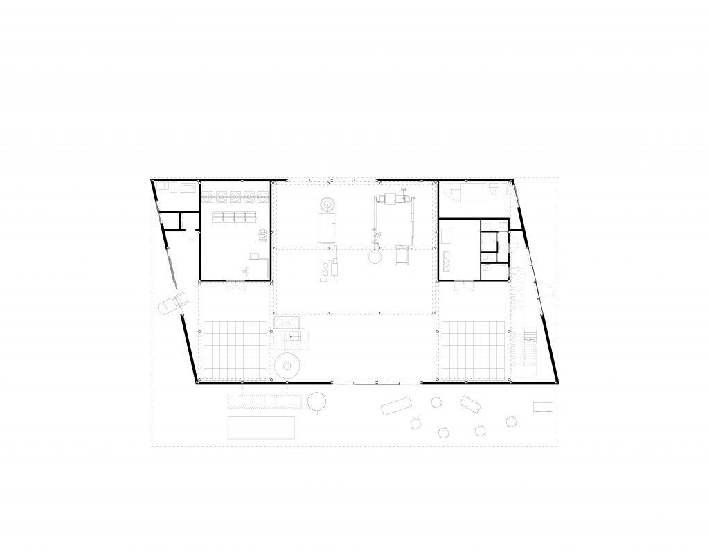 280-drawings-