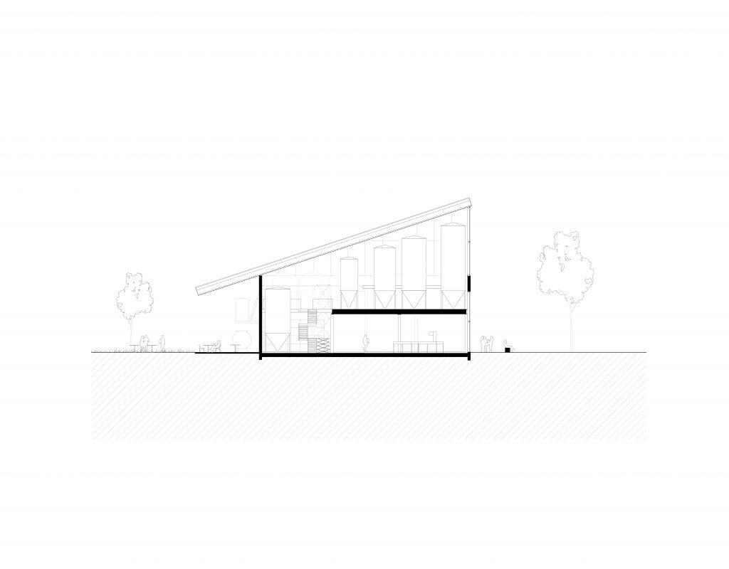 280-drawings-3