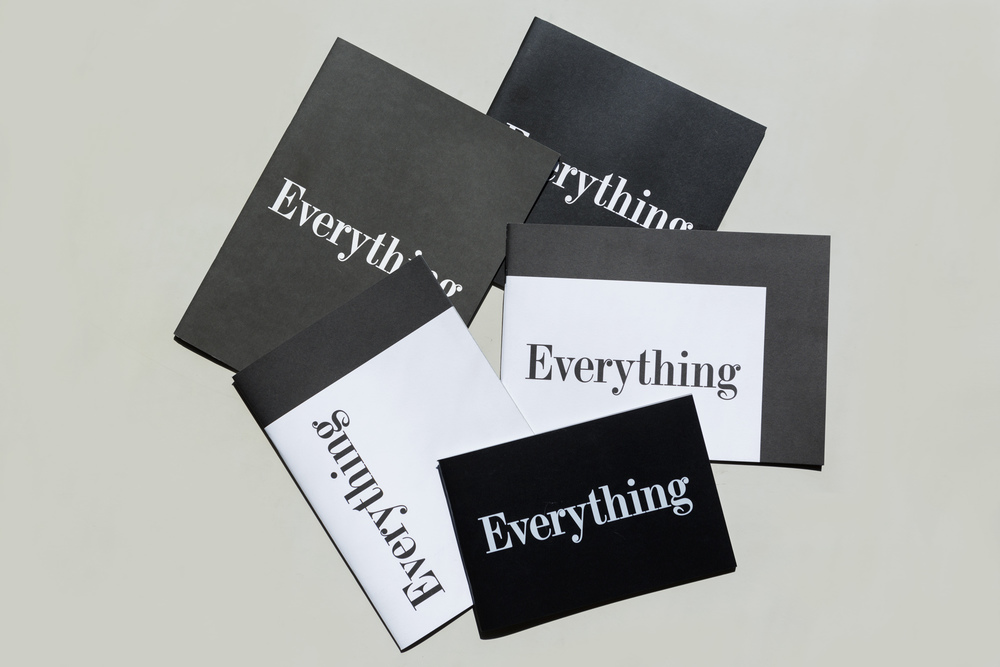 preview_00_everything
