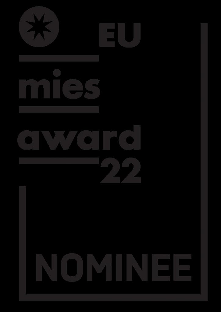 eumiesaward-nominee-2022-Black